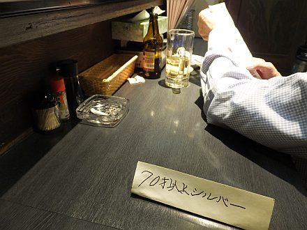酒飲み旅~~~! 2日目(1軒目)_e0146484_10444150.jpg