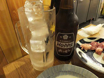 酒飲み旅~~~! 4日目(2軒目)_e0146484_17113042.jpg