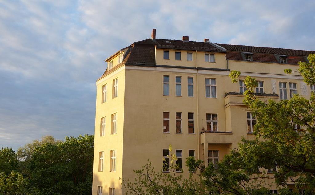 Guten Morgen Berlin!_c0180686_13364196.jpg
