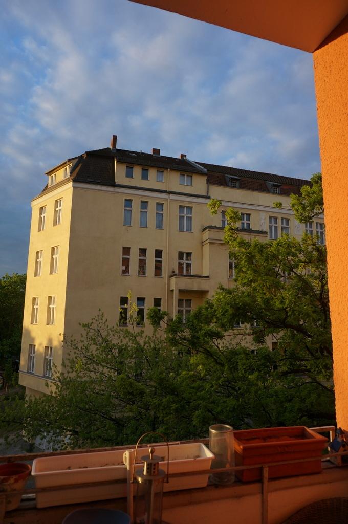 Guten Morgen Berlin!_c0180686_13365395.jpg