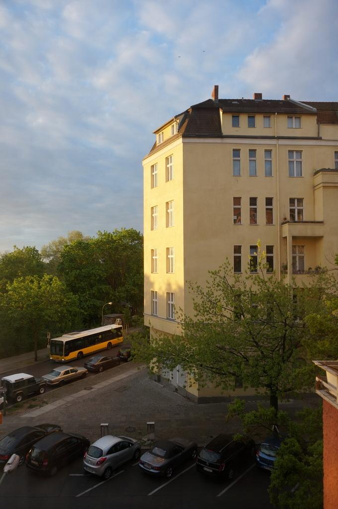 Guten Morgen Berlin!_c0180686_13372965.jpg
