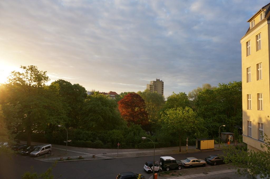 Guten Morgen Berlin!_c0180686_13374065.jpg