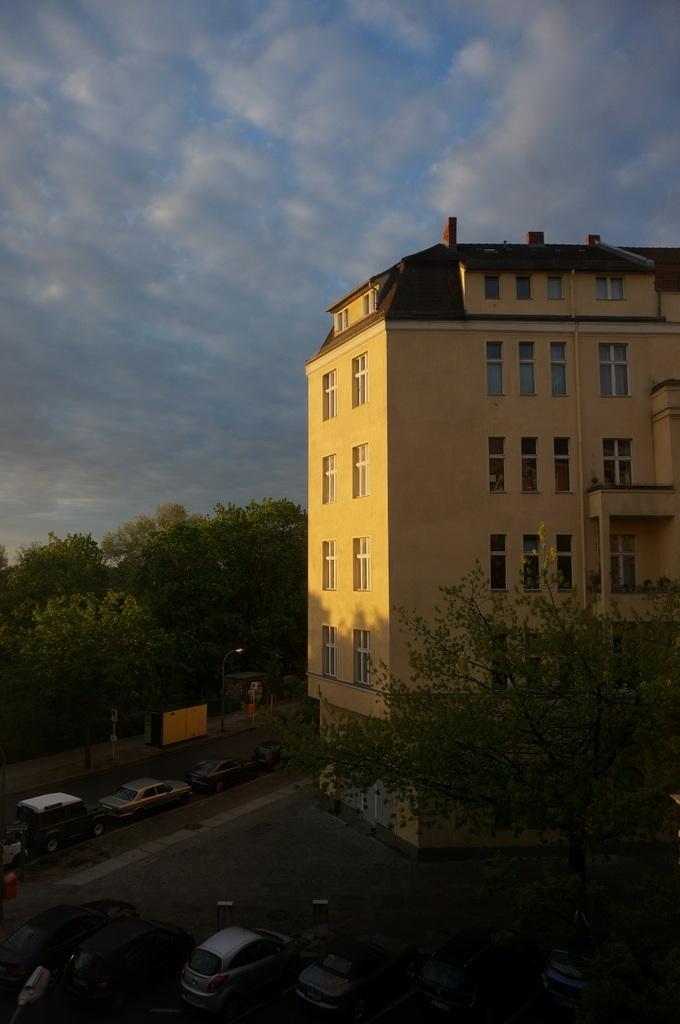 Guten Morgen Berlin!_c0180686_13375461.jpg