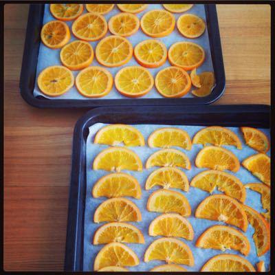 オレンジ仕事&優先予約は本日21時からです!_b0065587_1531248.jpg