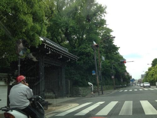 連休7日目ー京都旅行気分_f0347891_17292065.jpg