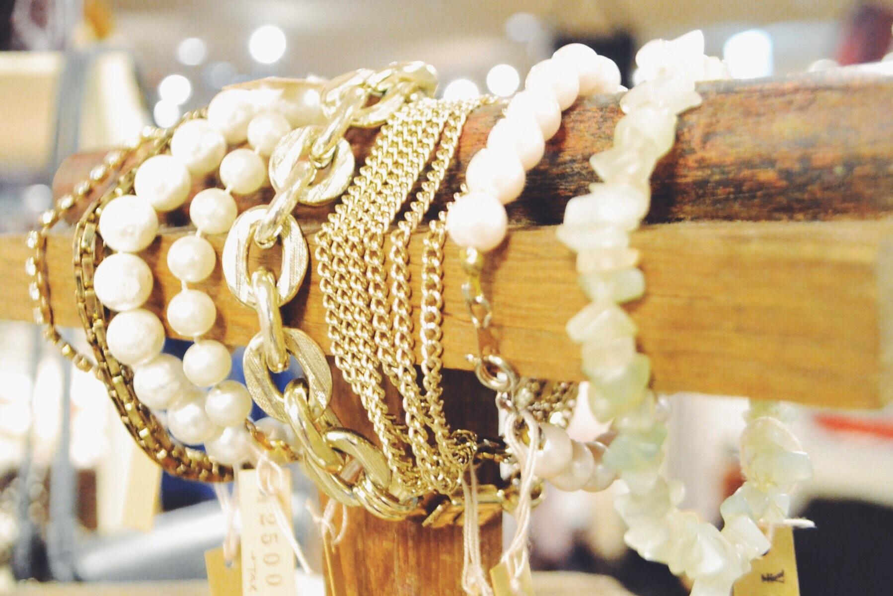 bag & accessory sale day !_a0220798_11210838.jpg