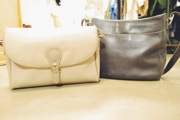 bag & accessory sale day !_a0220798_11225630.jpg