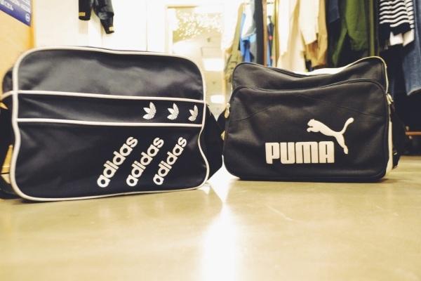 bag & accessory sale day !_a0220798_11414056.jpg