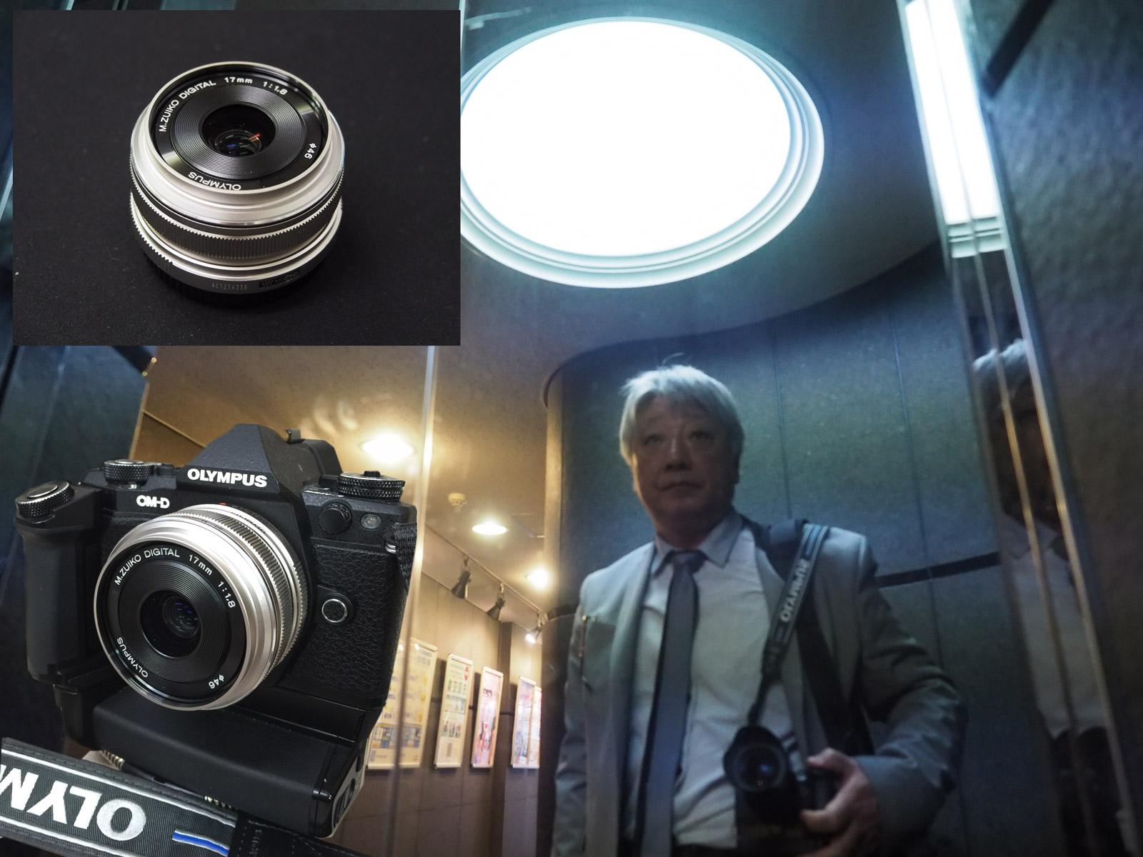 OLYMPUS 17mm/f1.8_a0271402_8375943.jpg