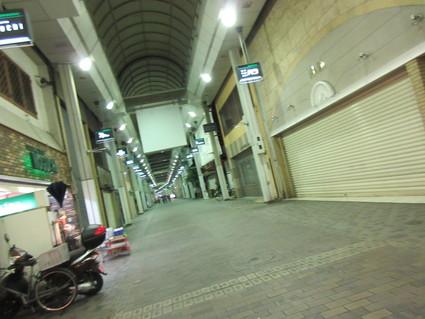 昭和が残る☆西鉄久留米駅周辺さんぽ ♪_c0212604_6172216.jpg