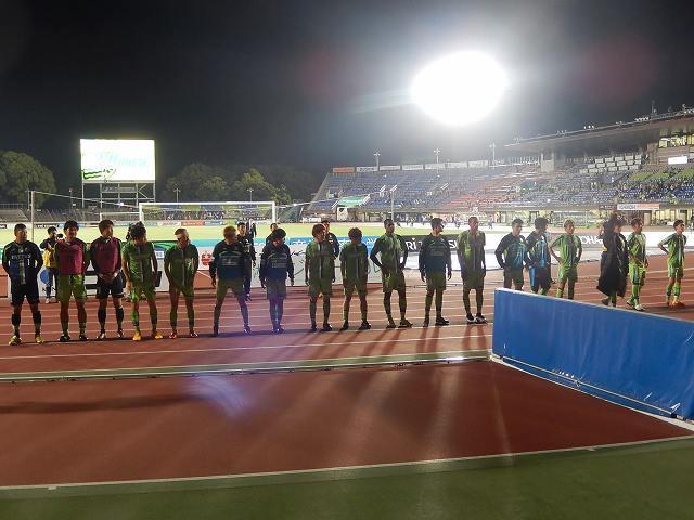 湘南vs神戸@ShonanBMWスタジアム平塚(参戦)_b0000829_942020.jpg