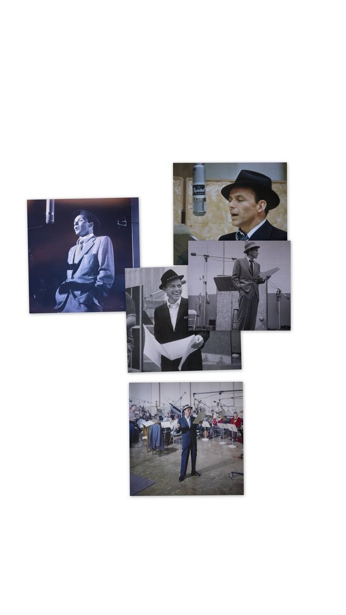 Sinatra DUETS_b0190540_11505213.jpg