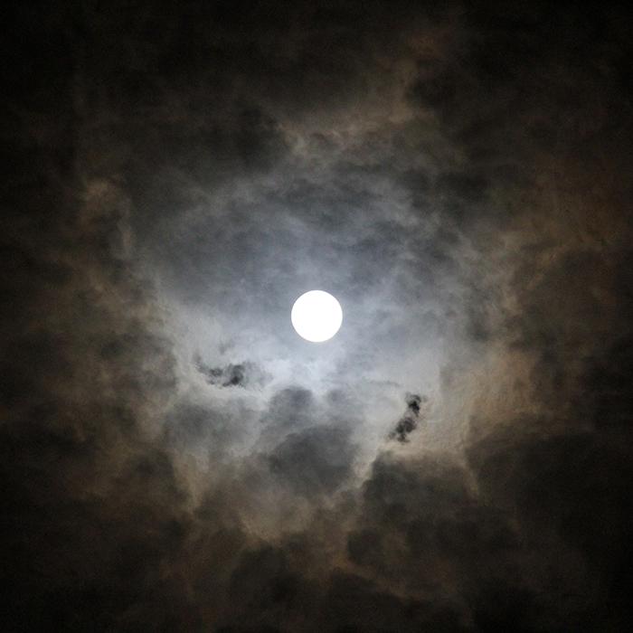 〇 2015.5.4 ∞ ウエサク祭の夜の蠍座満月 〇_c0069848_11495800.jpg