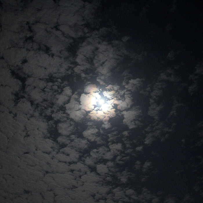 〇 2015.5.4 ∞ ウエサク祭の夜の蠍座満月 〇_c0069848_11515213.jpg