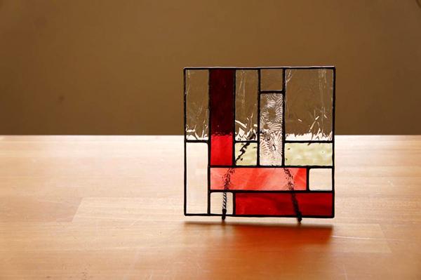 5月のステンドグラス教室は「小さな窓ガラス」_a0017350_04041211.jpg