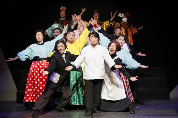 舞台写真:『寺山歌劇☆くるみ割り人形』_a0132151_2402728.jpg