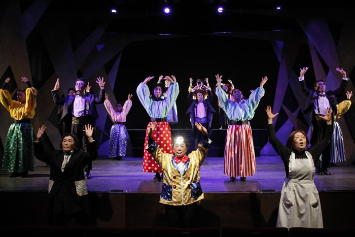 舞台写真:『寺山歌劇☆くるみ割り人形』_a0132151_2411938.jpg