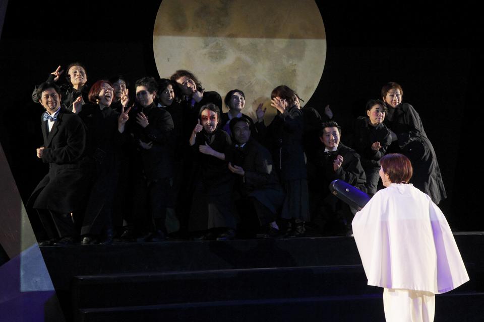 舞台写真:『寺山歌劇☆くるみ割り人形』_a0132151_2423950.jpg