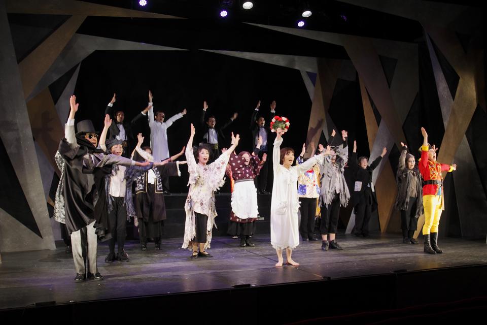 舞台写真:『寺山歌劇☆くるみ割り人形』_a0132151_2432912.jpg