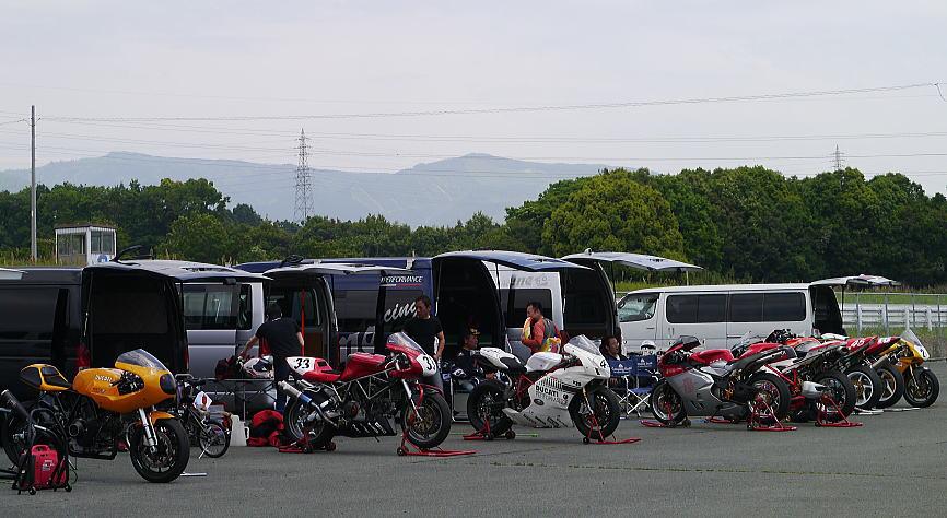 GW特集0506-ロードスポーツ走行_f0178858_035971.jpg