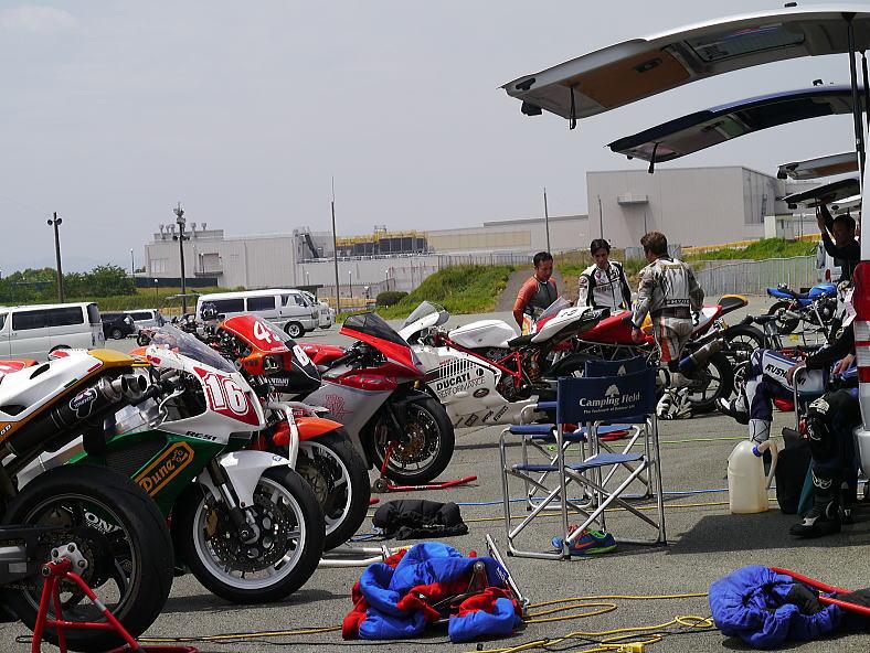 GW特集0506-ロードスポーツ走行_f0178858_061425.jpg