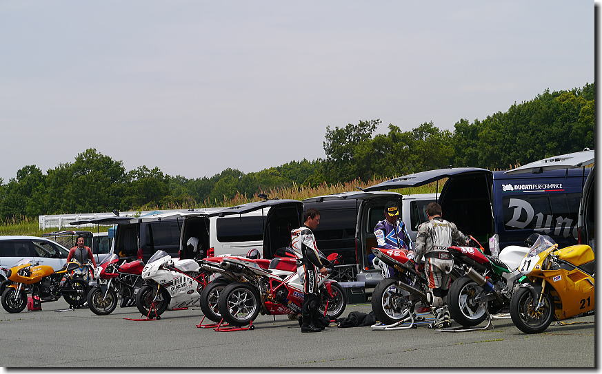 GW特集0506-ロードスポーツ走行_f0178858_15534417.jpg