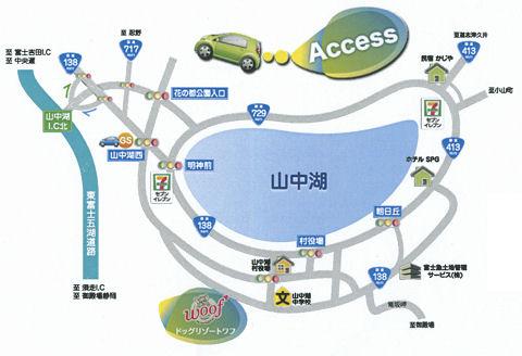 コリークラブ神奈川支部 マッチショー 締め切りました_f0126965_17251486.jpg