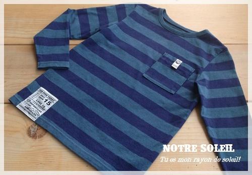 息子服を数点制作_c0289870_11594646.jpg