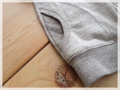 息子服を数点制作_c0289870_12181439.jpg