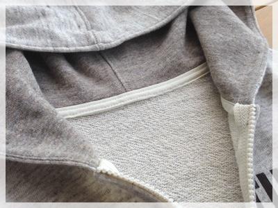 息子服を数点制作_c0289870_12181928.jpg