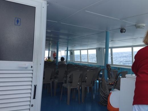 船からチンクエテッレ_a0136671_0202332.jpg