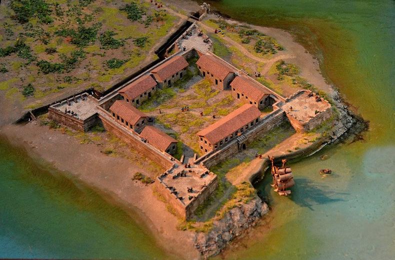 1626西班牙帝國在臺灣-「北台三省」17年_e0040579_2149561.jpg