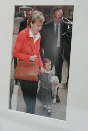 """ベルギー王室御用達ハンドバック  \""""デルボー\""""のアトリエより ②_c0138180_14115867.jpg"""
