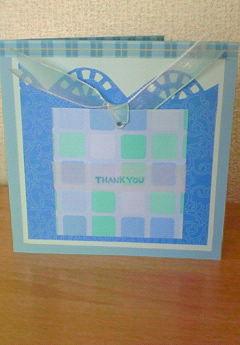 カード:父の日2010_d0285885_14062653.jpg