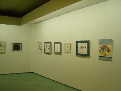 「小さな展覧会」を終えて_d0285885_14064357.jpg