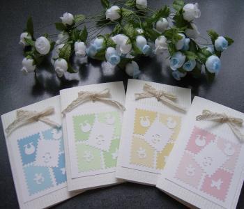 カード:出産祝いver5~8_d0285885_14064640.jpg