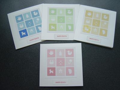 カード:出産祝いver5~8_d0285885_14064651.jpg