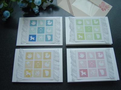 カード:出産祝ver.9と多目的用_d0285885_14064736.jpg