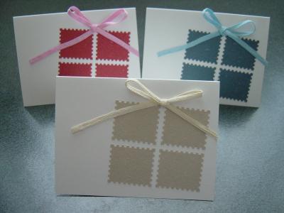 カード:出産祝ver.9と多目的用_d0285885_14064752.jpg
