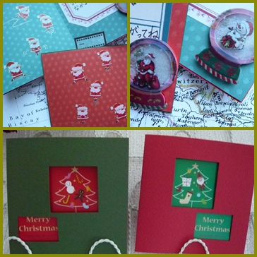 クリスマスカード*番外編*_d0285885_14101063.jpg