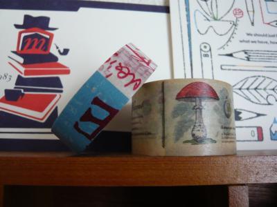 手紙舎で新作マステとポストカード_d0285885_14110061.jpg