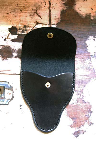 ニッパータイプの爪切りケース_f0155891_14384161.jpg