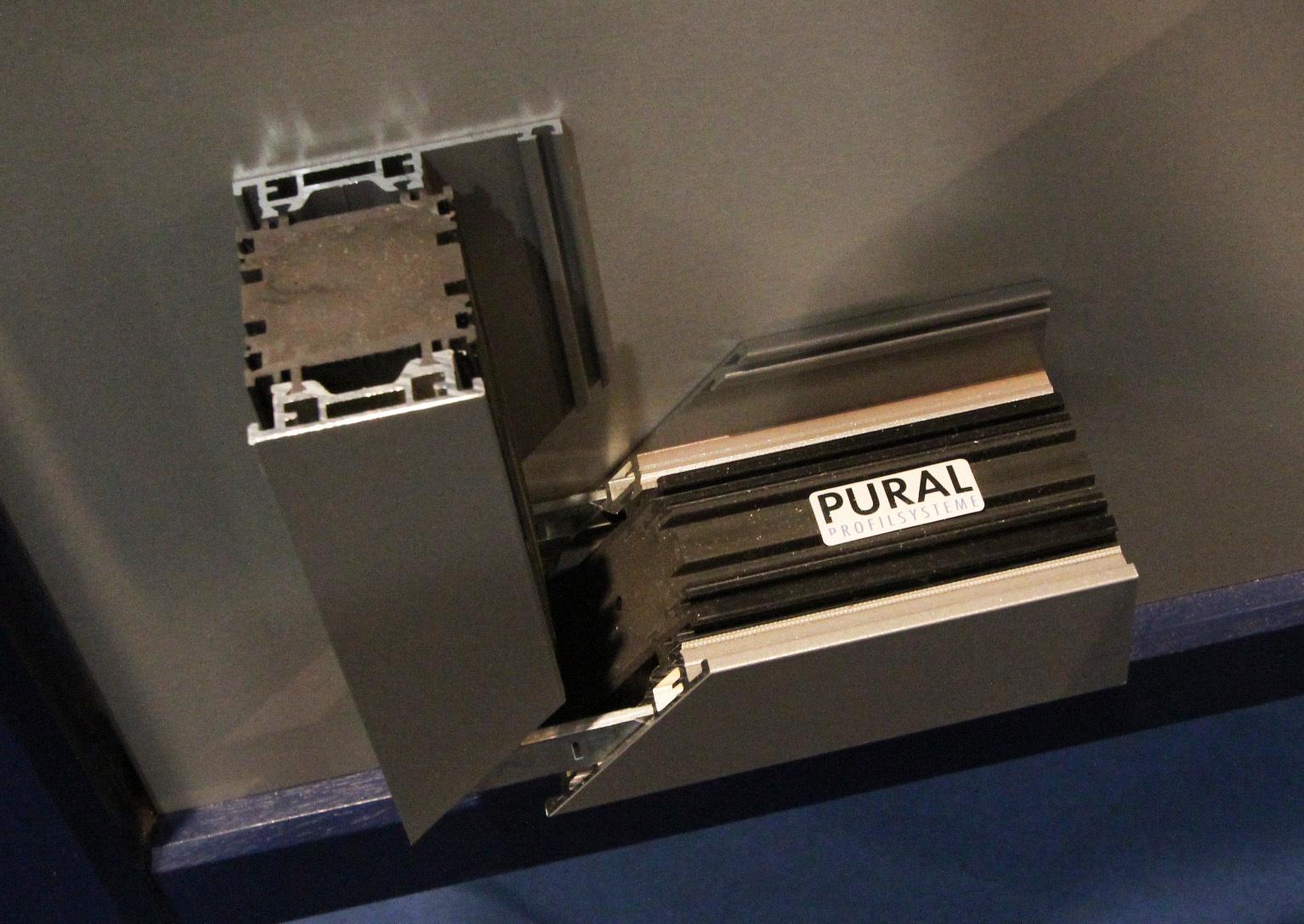 15PHカンファレンス:PURAL社のeco90の展示_e0054299_11125159.jpg
