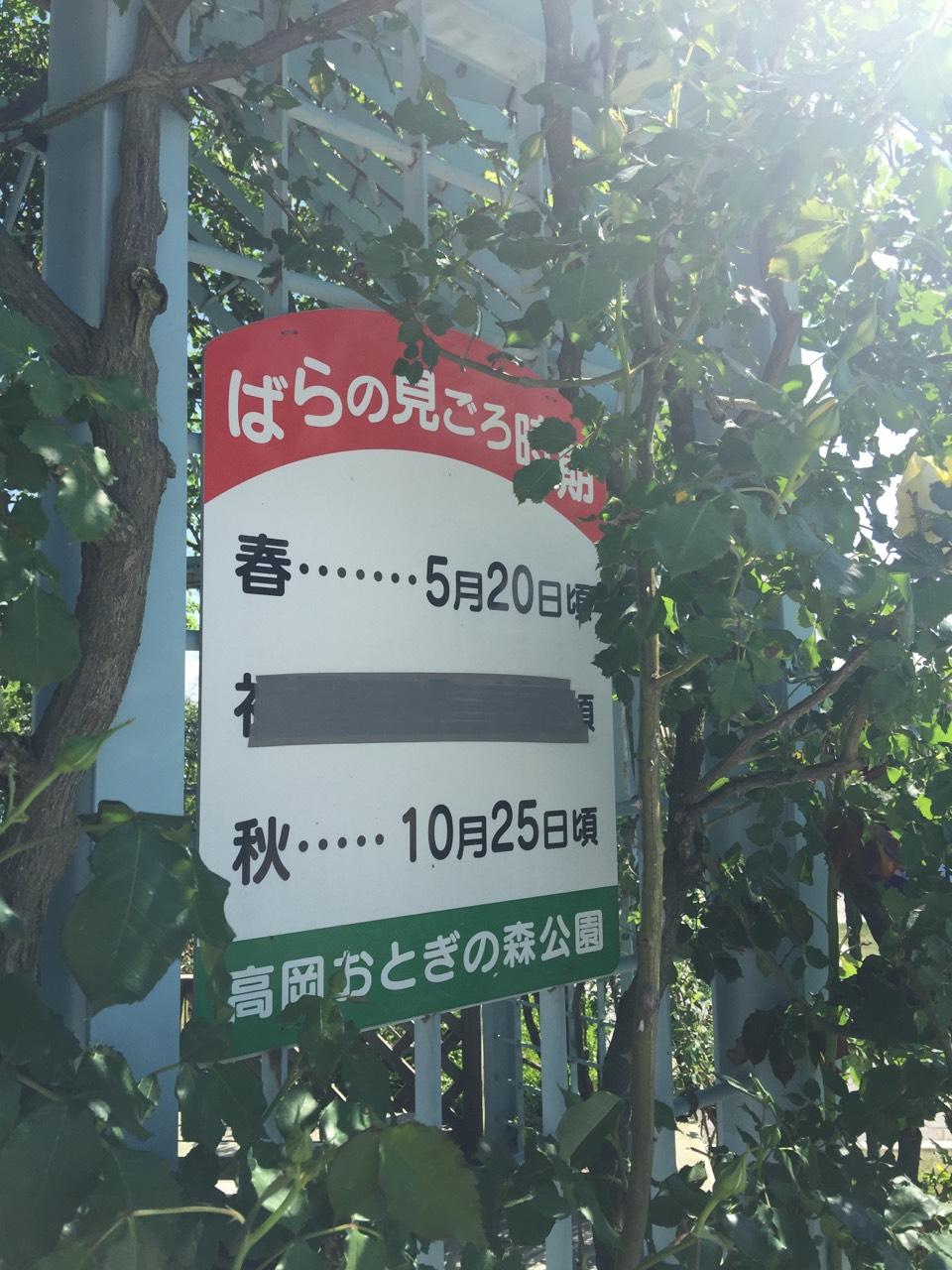 おとぎの森公園_b0251421_15474188.jpg