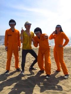 JAPAN JAM BEACH 2015!!!_b0209830_23322771.jpg