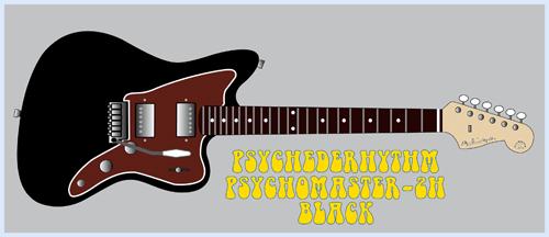 今年2度目となる「Psychomaster-2H」を製作します!_e0053731_16123993.jpg