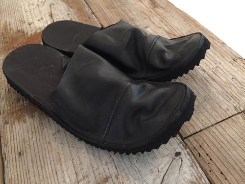 5月の展示会「entoan」の靴_e0288544_10585845.jpg