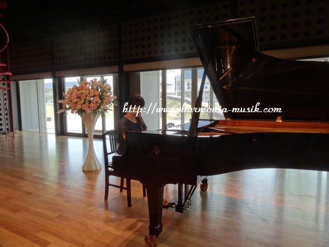 ピアノ・サロンコンサート☆会場_d0165645_19293510.jpg