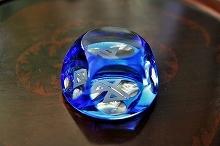 クリスタル・ガラス製品_f0112550_07034215.jpg