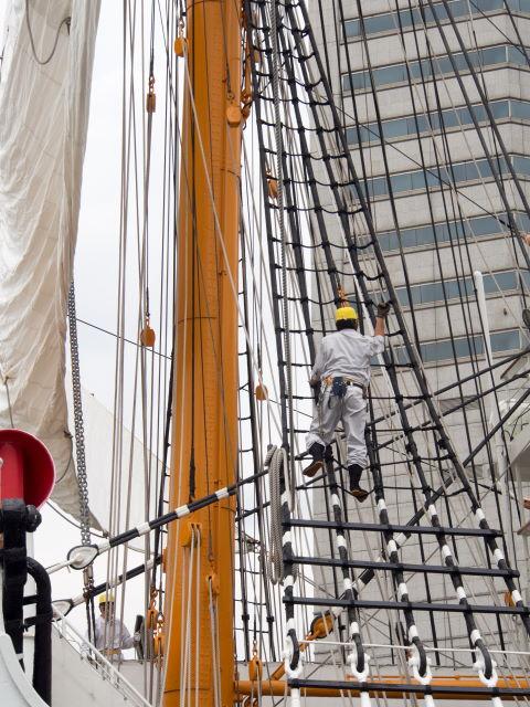 帆船ボランティア_a0257652_17211716.jpg